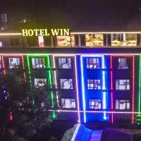 Hotel Win