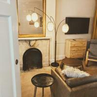 Northwest Apartment #1080 Apts