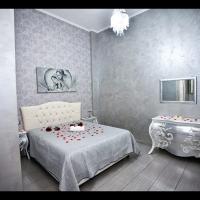 House Antonella