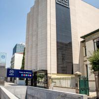ABC Hotel Porto - Boavista
