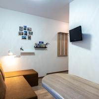 ApartHotel on Kuybysheva 30