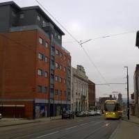 165 Union Street