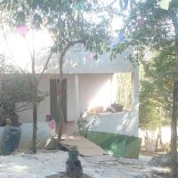 Casa das Arvores - Tour Vinícolas de São Roque
