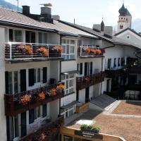 Residence Wachtler