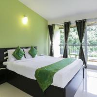 Treebo Laa Gardenia Resort
