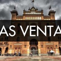 MI PISITO IDEAL - VENTAS - Beautiful Apartment!