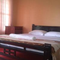 Heritage stay with Wi-Fi in Wayanad, by GuestHouser 17848