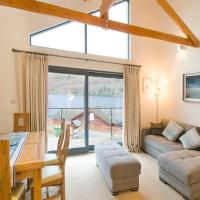 Apartment Loch Tay.1