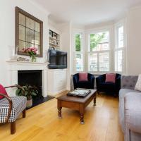 Veeve - South West London Retreat