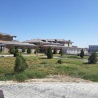 Osiyo Hotel