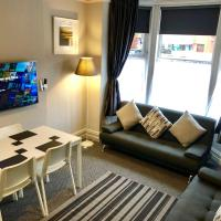 Stay Lytham Serviced Apartments