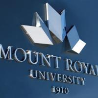 Mount Royal University Condo
