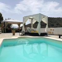 Villa Paula Golf Wine & Relax