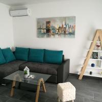 Apartments Krk - Čižići