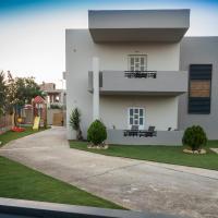 Creta Residence Complex