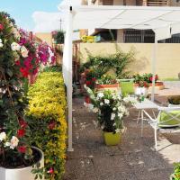 Residence Hotel Vittoria