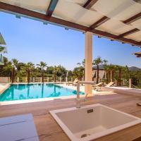 Villa Caribic