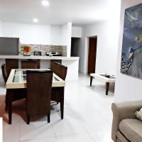 Apartamento Y Hostal Beauty Sand