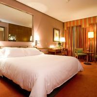 Hotel Palafox