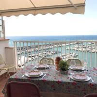 Garraf Apartment Sea Views