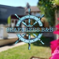 Seafarers B&B