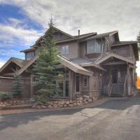 522 Ryan Gulch Home