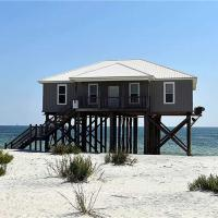Southern Breeze Home