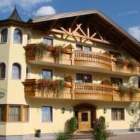 Landhaus Grünau