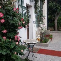 Casa Somaré