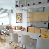 Apartment Millie
