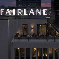 Fairlane Hotel