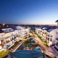 Aqua Mare Luxery Penthouse for 6 persons