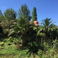 Casa d'Olívia