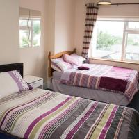 Sive Hostel