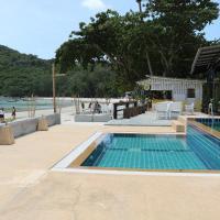 Aesthetic Resort