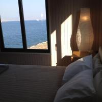 Relaxing Seaside House