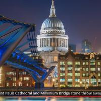 Saint Paul's Place