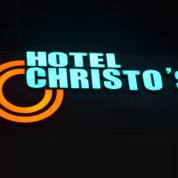 Hotel Christo's