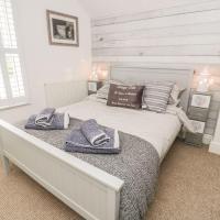 Sefton Cottage