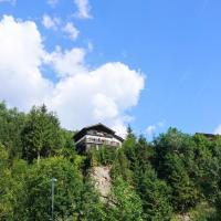 Villa Taube