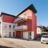 Eco Residence Varese