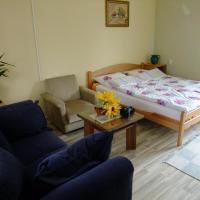 Joky Katona Rooms & Apartments