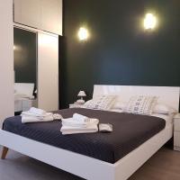 Milano Navigli Apartment