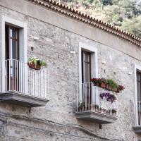 Due Sicilie Maison de Charme