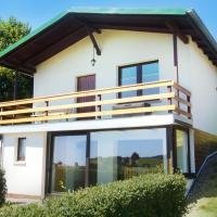 Haus Gieselsberg