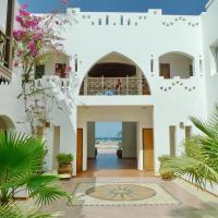 Apartment in Galawa Residence