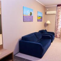 Ogonyok Hotel