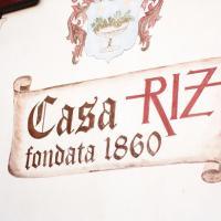 Casa Riz