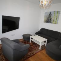 Top Apartment Rödermark