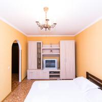Apartments Faraon neer Lavina 2 floor
